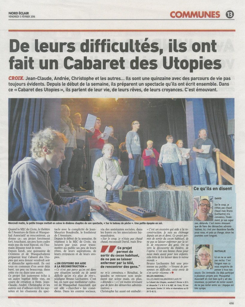 NE.16.02.05.cabaret.utopies